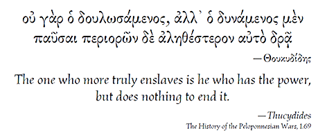 Thucydides.Slavery.xparent